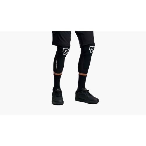 Protectii Cadru AMS Frame Guard Basic White Camo
