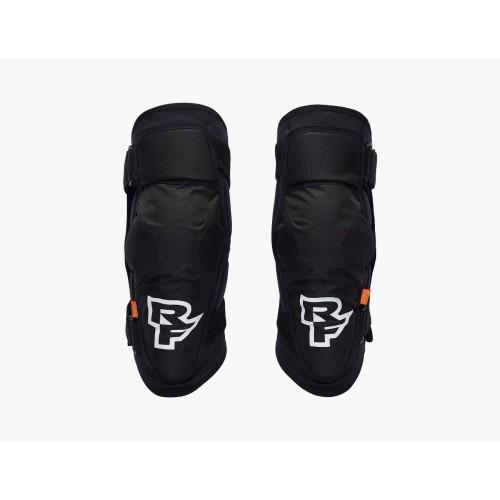 Protectii Cadru AMS Frame Guard Full Clear