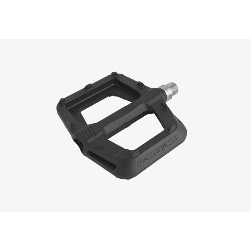 Protectii Angrenaj AMS Crank Defender Green