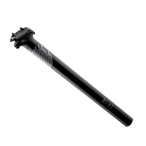 Aparatoare Bascula Spate SportGadget Pedalpower