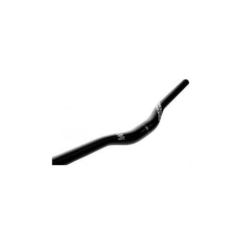 Aparatoare Furca/Cadru Sportgadget Blue Skull