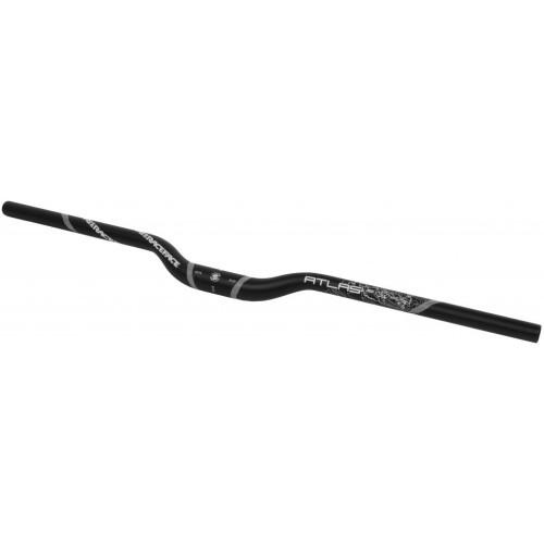 Aparatoare Furca/Cadru Sportgadget Red Skull