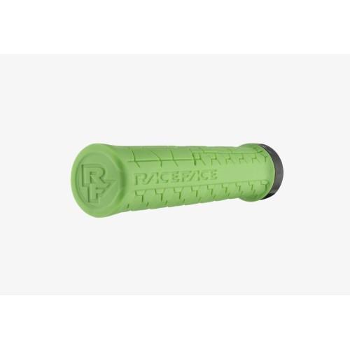 Aparatoare Furca/Cadru Sportgadget Green Pirate