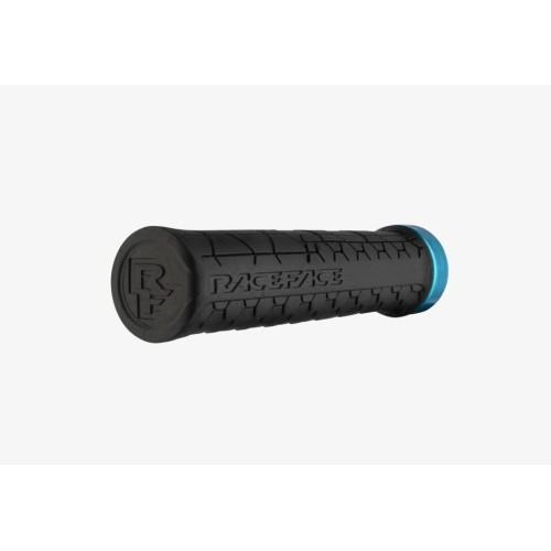 Aparatoare Furca/Cadru Sportgadget Yellow Pirate