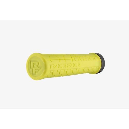 Aparatoare Furca/Cadru Sportgadget Batcat