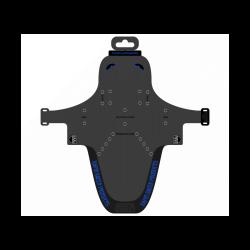 Aparatoare Furca/Cadru Sport Gadget Stripes Blue/Cream Mat