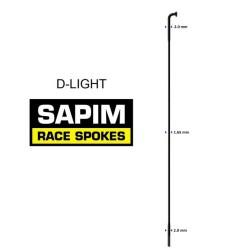 Aparatoare Furca/Cadru Sportgadget Booger Mat