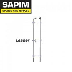 Aparatoare Furca/Cadru Sportgadget Cavity Green Mat