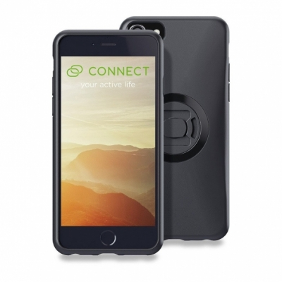 SP Connect carcasa functionala iPhone 7/6s/6