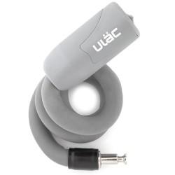 Aparatoare Furca/Cadru Sportgadget FlowerPower Mat