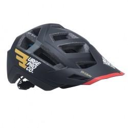 Aparatoare Furca/Cadru Sportgadget Trucker Mat