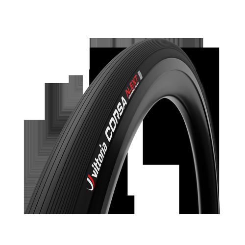 Bidon LIV Doublespring 600 ml Transparent/negru/Roz