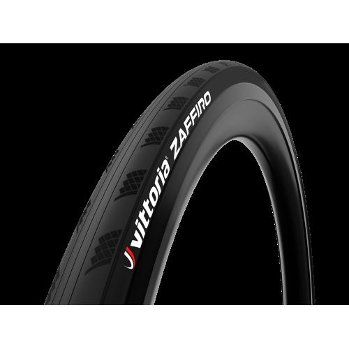 Suport Mini Pentru GoPro