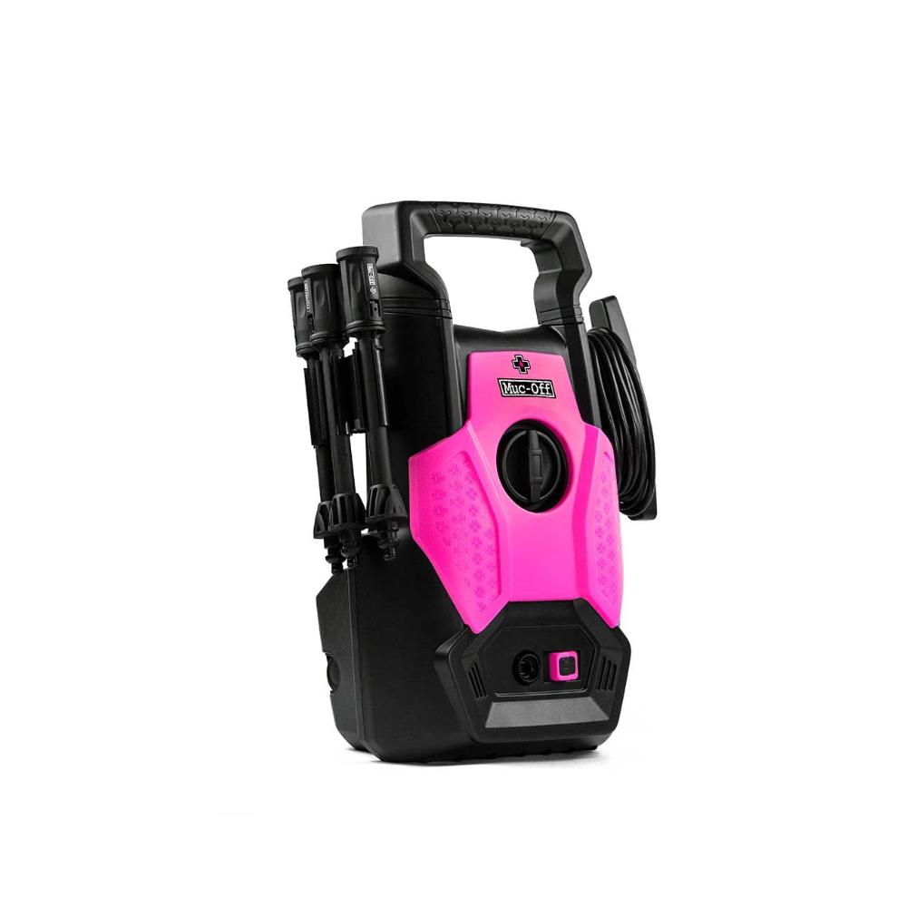 SP Connect carcasa functionala Samsung S8+