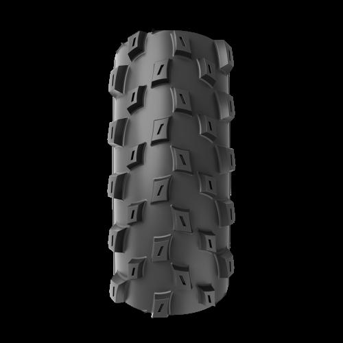 Bidon Giant Liv Evercool Thermo Transparent/Gray 750mL