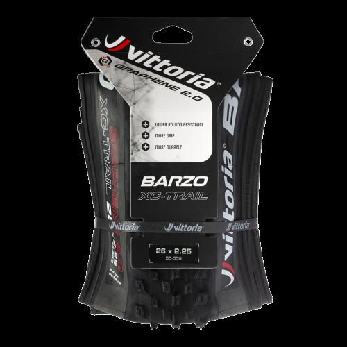Bidon Giant Arx Bottle 400Cc Transparent Green