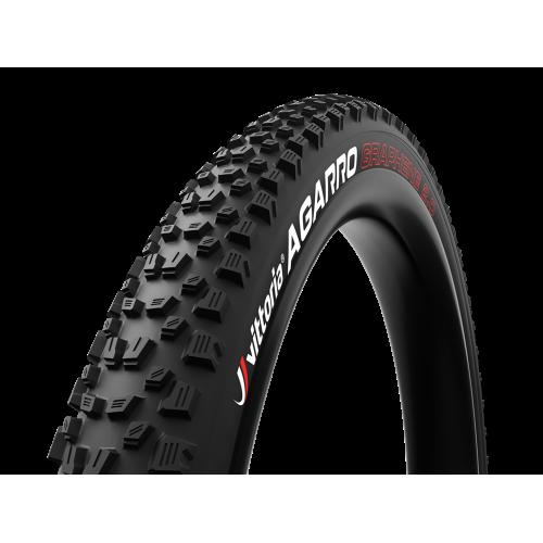 Bidon Giant Arx Bottle 400Cc Transparent Orange