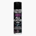 SP Connect husa silicon transparenta Samsung S7