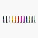 SP Connect husa silicon transparenta Samsung S8+