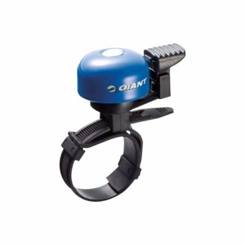Claxon GIANT Sport PC Albastru