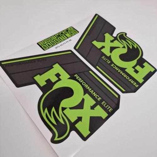 Claxon GIANT Sport PC Rosu