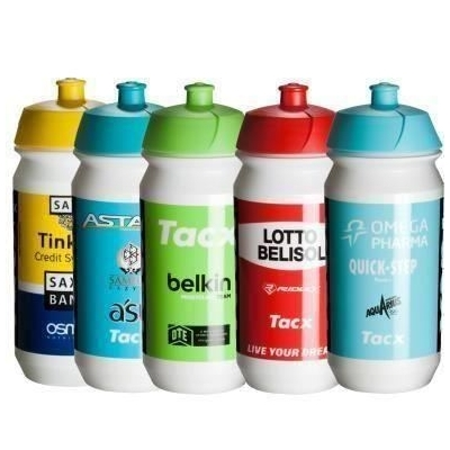 Bidon TACX Biodegradabil 500 ml