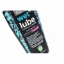 Lubrifiant Muc-Off Wet Lube 50ml