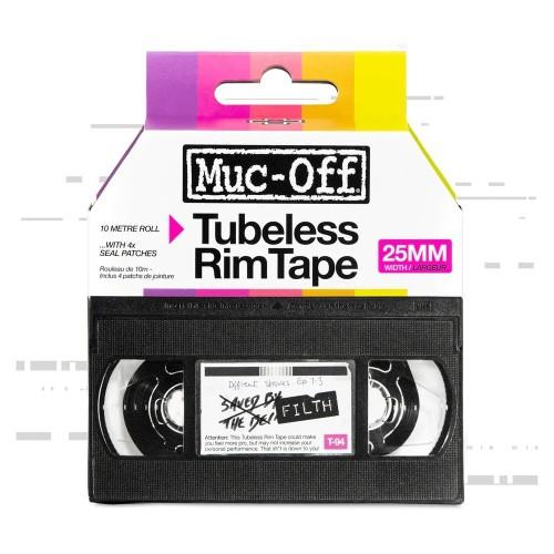 Muc-Off Special Edition Hydrodynamic Team Sky Lube 50ml