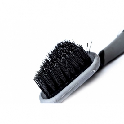 Perie Muc-Off Detailing Brush