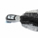 Perie Muc-Off Wheel si Component Brush