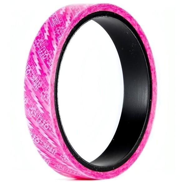 Perie Muc-Off Wheel si Component Brush