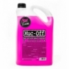 Solutie Muc-Off Cycle Cleaner 2.5 litri