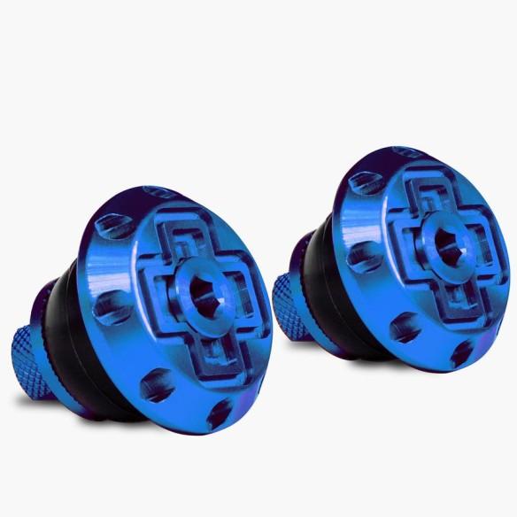 Spray Muc-Off Chain Cleaner 400ml