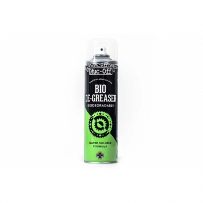 Spray Muc-Off Degreaser 500ml