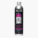 Spray Muc-Off Dry PTFE Chain Lube Aerosol 400ml