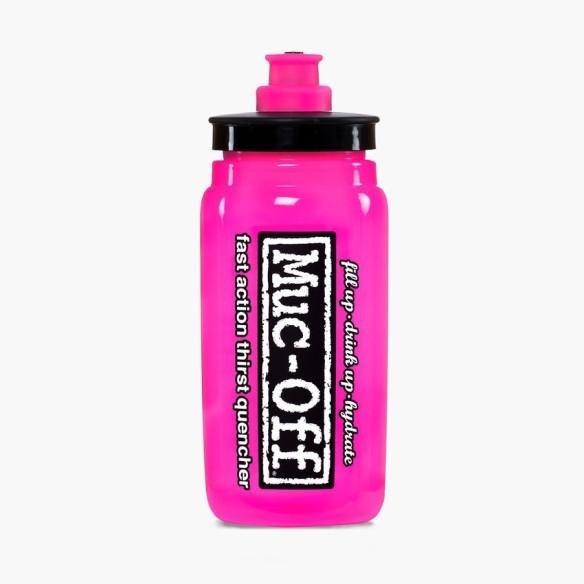 Spray Muc-Off Dry PTFE Chain Lube Aerosol 50ml