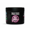 Vaselina Muc-Off Bio-Grease 450g.