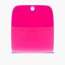 Schimbator spate Shimano XT RDM772SGS 9v patina lunga