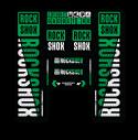 Casca Force Bat rosu/alb L-XL