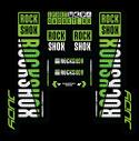 Casca Force Globe Timetrial alb/negru L-XL