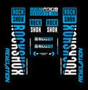 Far Force Sam-500 1 led USB