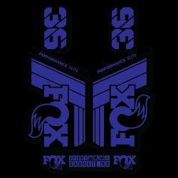 BBB Far BLS-4601 Spark negru reincarcabil baterie Litiu