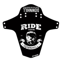 BBB pedale DualRide BPD-22 negre
