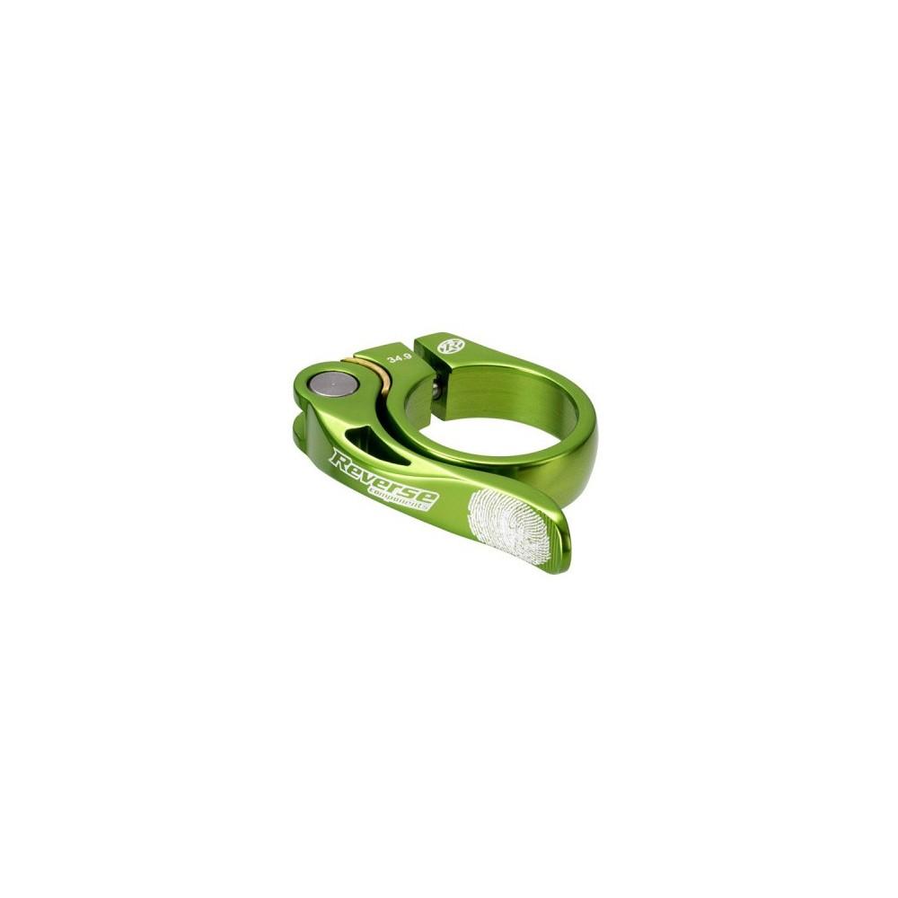 BBB pedale CoolRide BPD-36 MTB negre