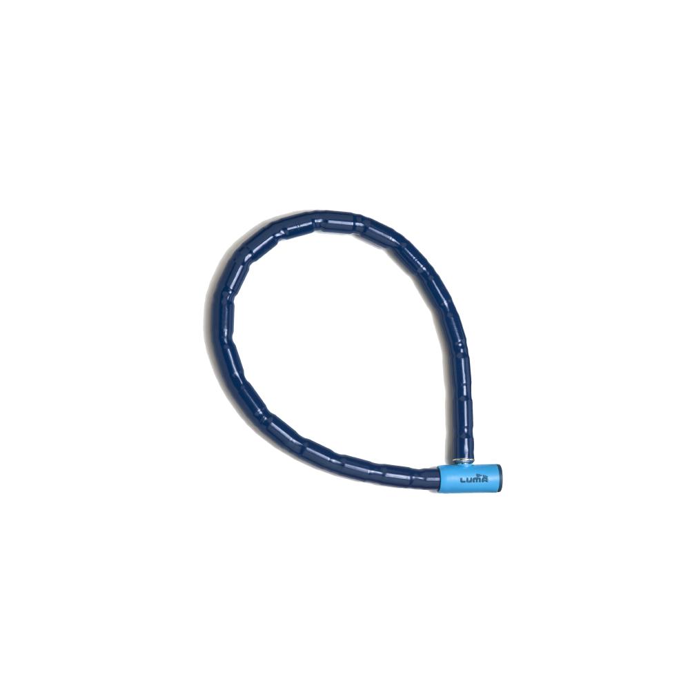 Bicicleta Drag Hardy Junior 24'' Rosu/Negru 2017