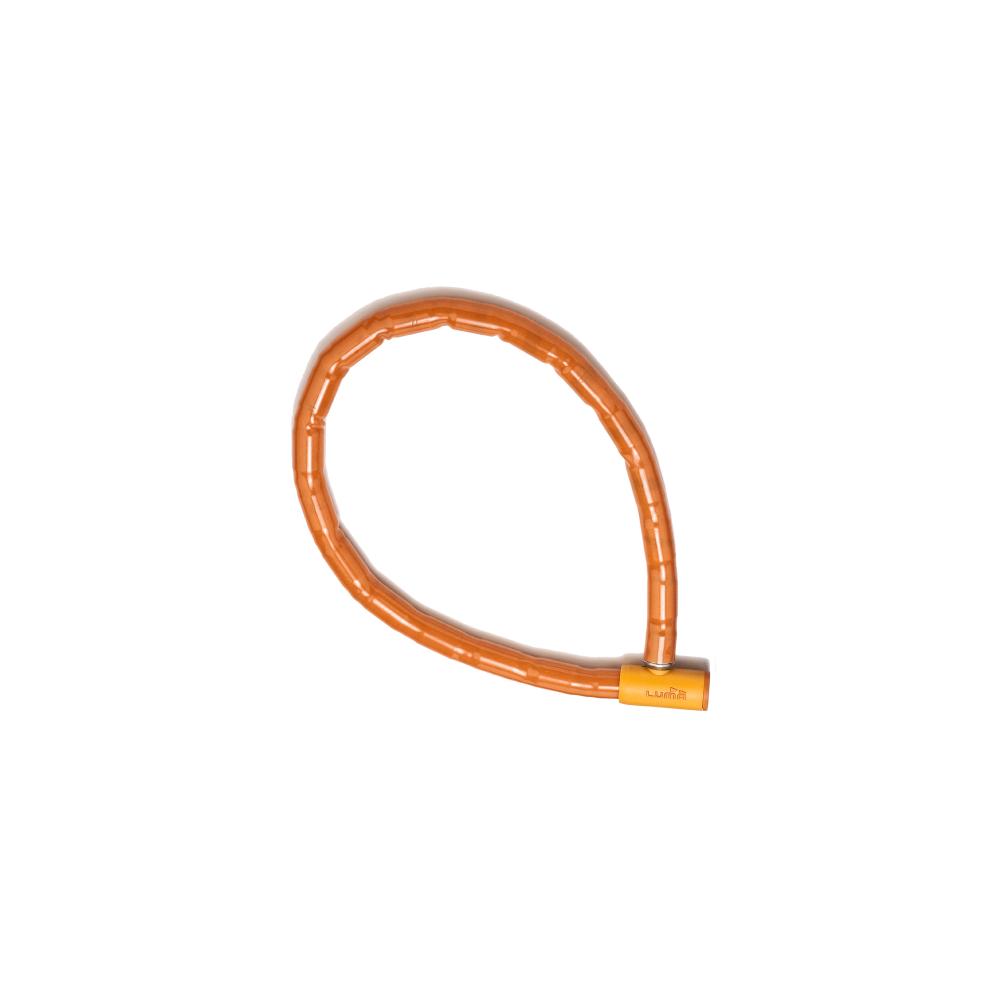 Bicicleta Drag Little Grace 24'' Mov/Roz 2017
