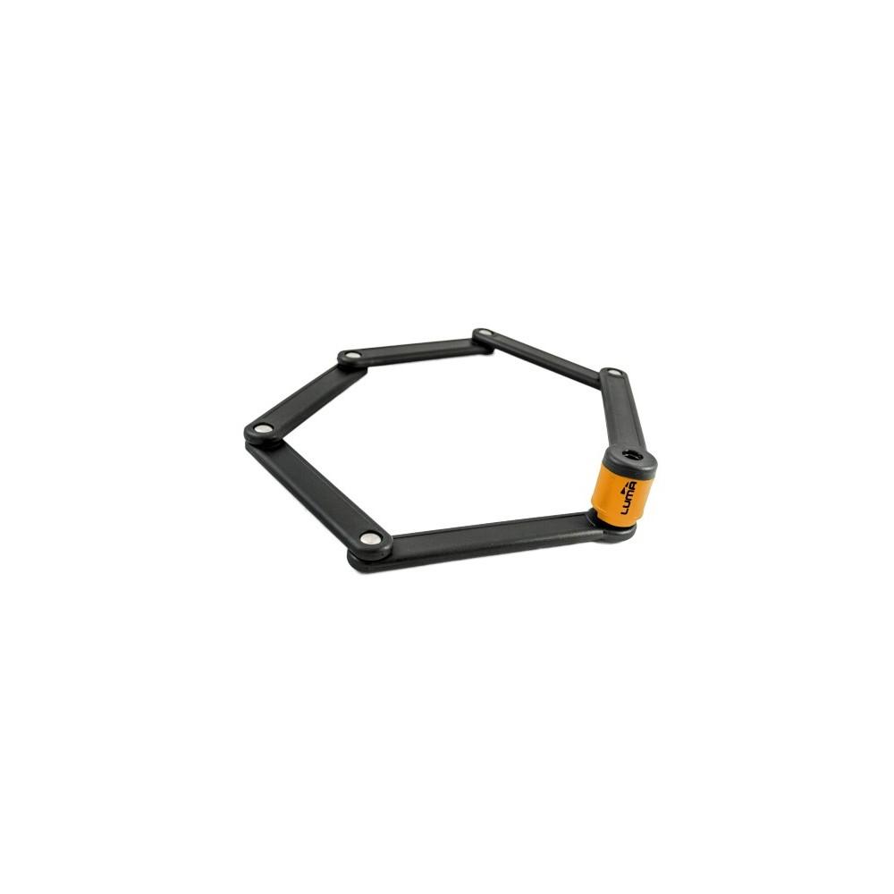 Bicicleta Drag Rush 20'' Mov/Roz 2018