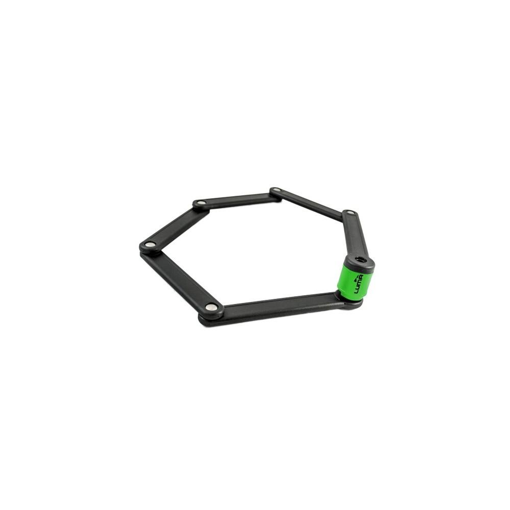 Bicicleta Drag Alpha 18'' Galben 2018