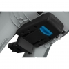 Scaun Fata Thule RideAlong Mini Dark Grey