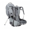 Rucsac transport copii Thule Sapling Elite Child Carrier